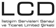 Lcd iletişim servisleri sanayi ve ticaret limited şirketi